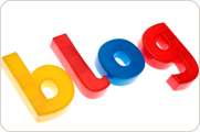 Learn How to Blog for Cash
